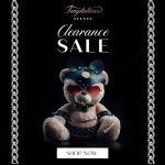 Temptations Avenue Lingerie